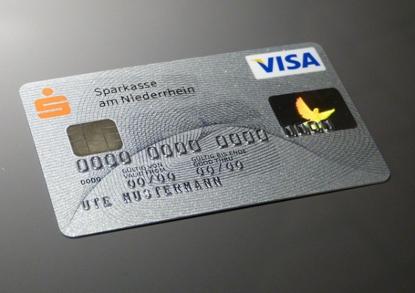 cheque-guarantee-card-229830_640