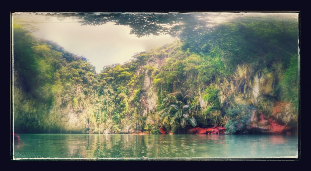 PANO_20140814_134211-EFFECTS